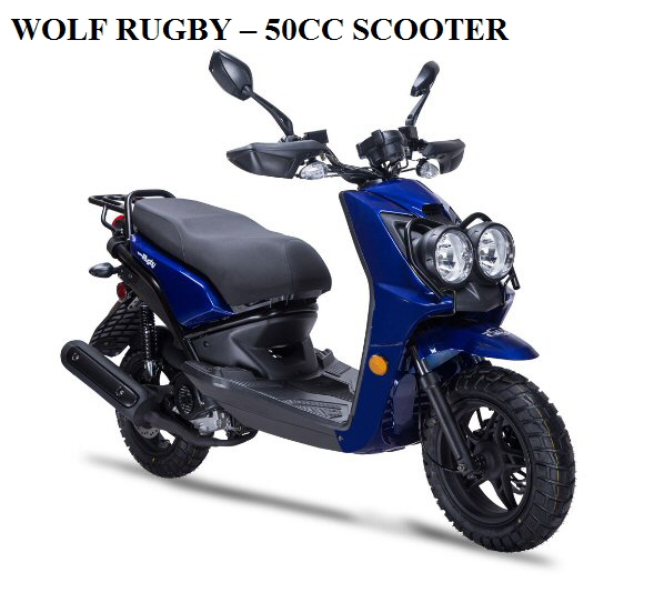 rugby 50 blue